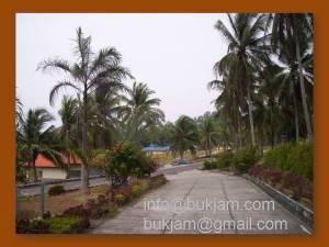 hotel bangka belitung
